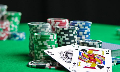 Benefits of Playing in Online Blackjack