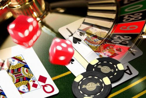 Why w88 is the most famous gambling website in Indonesia?
