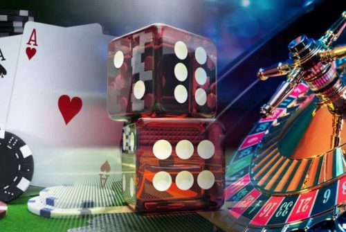 Best And Easy Ways to Play a Winning Game in an Online Casino