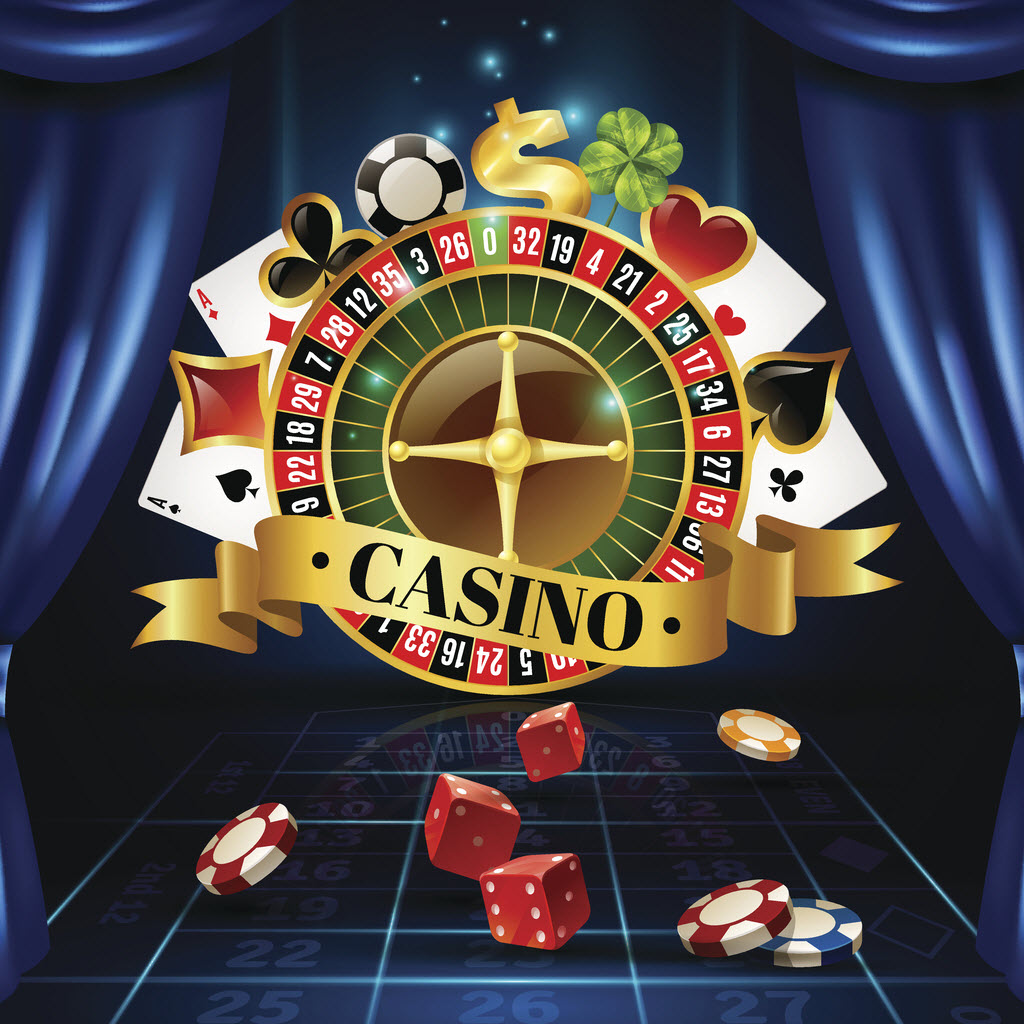 Explore the modern gambling facilities to enhance your approach to earn
