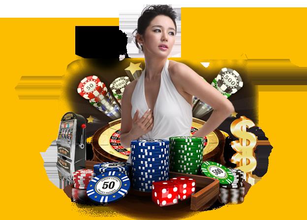 learning blackjack