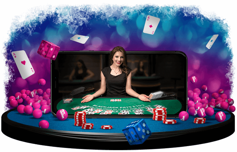 Important Facts About Online Gambling
