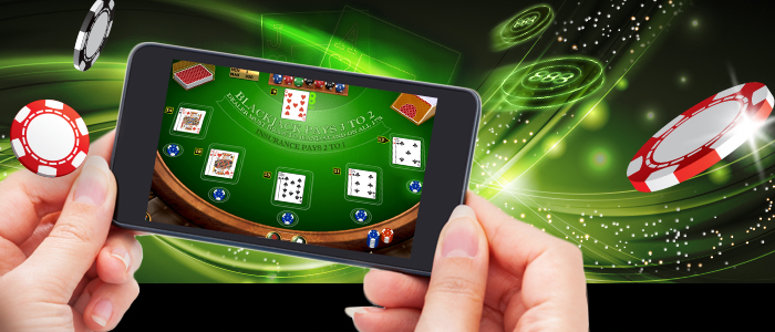 Ensuring that you Choose your Online Casino Carefully