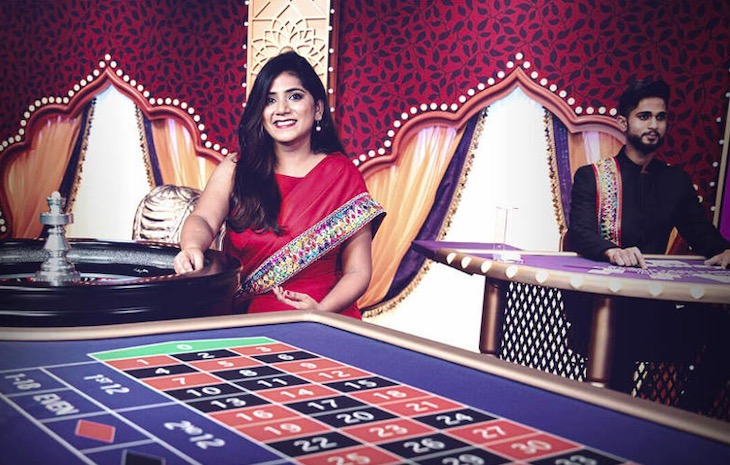 Winning Bigtime At Online Slots With These Effective Tips