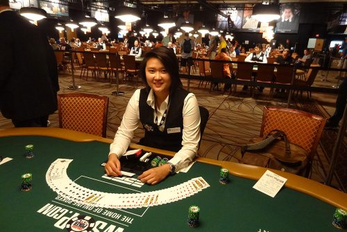 Australia Are Banning Online Casino Betting Ads, Will The UK?